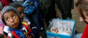 FAO: El hambre aumenta en América Latina y el Caribe, pero también la obesidad