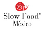 Logotipo de Slow Food México