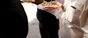 Sobrepeso y obesidad reducen PIB de México en 5.3%: OCDE