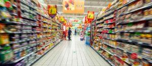Alimentos ultraprocesados ganan más espacio en la mesa de las familias latinoamericanas