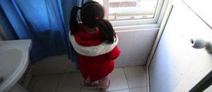 En riesgo los derechos de las y los niños por pandemia de COVID-19