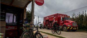 Coca-Cola ha dañado gravemente la salud de la población mexicana, no es difamación, es verdad